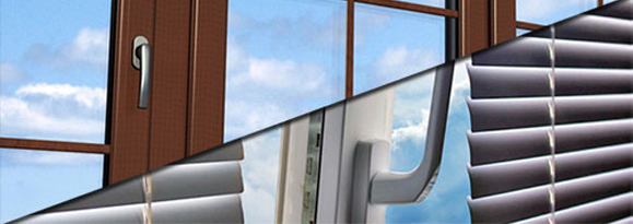 d pannage r paration de rideaux m talliques fen tre store paris. Black Bedroom Furniture Sets. Home Design Ideas